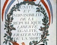republique-liberale_francaise-230x180.jpg