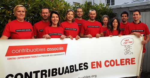 Contribuables-Associés-Equipe.jpg