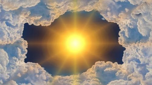sun-3313646_960_720-845x475.jpg