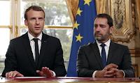 Macron-Castaner.png