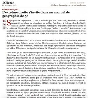Le-Monde-Breizh-info-300x333.jpg