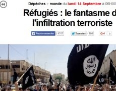 refugies-terroristes-230x180.jpg
