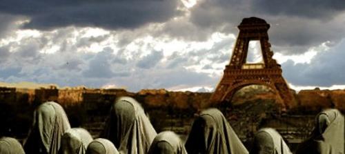 boulevard-voltaire-republique-islamique-de-france.jpg