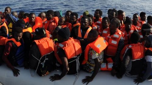 chiffres-migrants.jpg