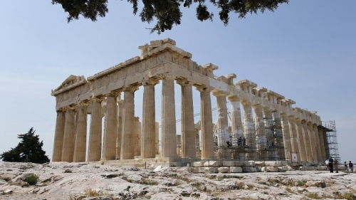 Parthénon_Athènes_Grèce_-_panoramio-845x475.jpg