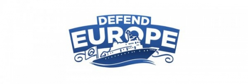 Defend-Europe-Logo-600x205.jpg