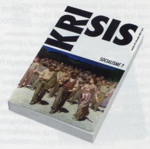 Krisis à la découverte des socialismes 2.jpeg