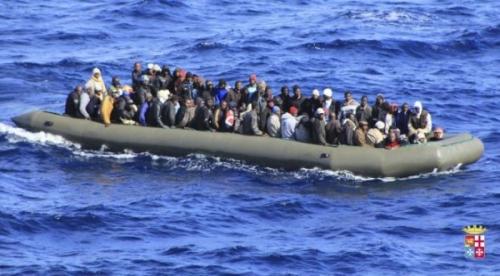 Naufrage-migrants-mourir-Méditerranée-600x332.jpg