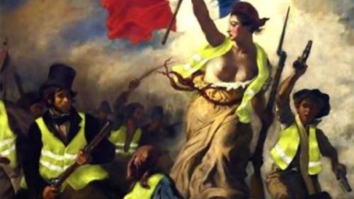 marianne-gilets-jaunes-600x338.jpg