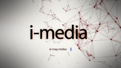 Irma-I-Médias.jpg