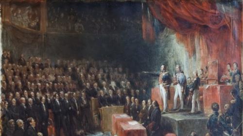 Louis-Philippe_prêtant_serment_devant_les_Chambres_le_9_août_1830_by_Ary_Scheffer_Carnavalet_P_1537-1-845x475.jpg