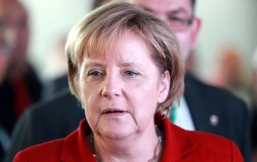 747px-Angela_Merkel_04-747x475.jpg