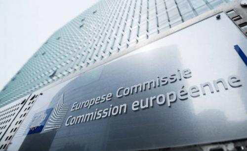 Commission-européenne-612x376.png
