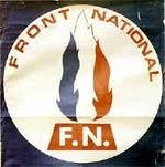flamme-FN-original.jpg