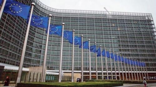 union-euro-600x337.jpg