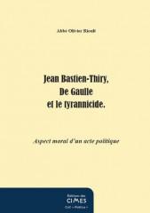 jean-bastien-thiry-de-gaulle-et-le-tyrannicide-abbe-rioult.jpg