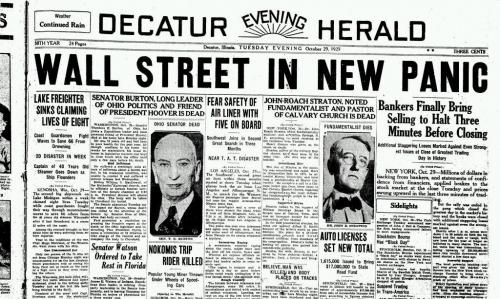 krach-1929.jpg