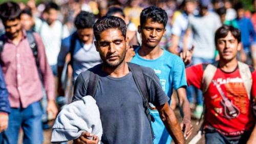 migrants_polemia.jpg