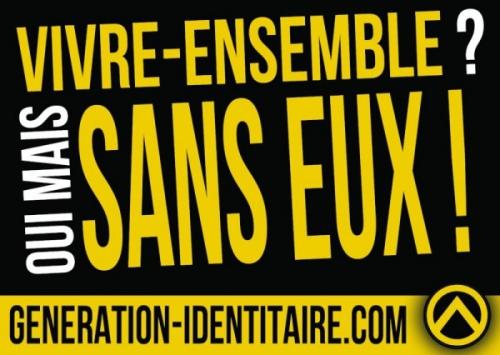 Génération-Identitaire-Sans-Eux-600x426.jpg