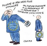 Chard-Marine-Le-Pen-immunité.jpg