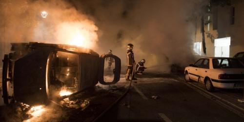 L-ESSENTIEL-Jeune-tue-par-un-policier-Nantes-se-reveille-apres-une-nuit-d-emeutes.jpg
