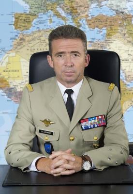 directeur-du-renseignement-militaire-photo2.jpg
