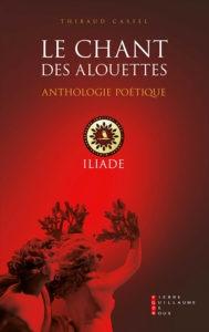 Chant-des-alouettes-Couv.jpg