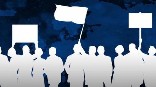 populisme-identite-europe-588x330.jpg