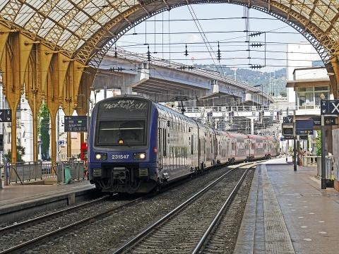 trainsncf.jpg