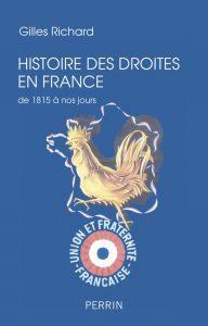 Richard-Droites-192x300.jpg