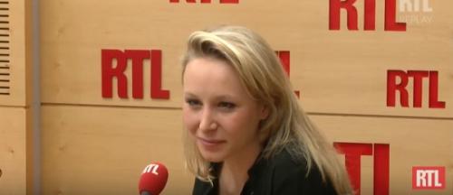 Marion-Maréchal-Whirlpool-RTL-600x260.jpg