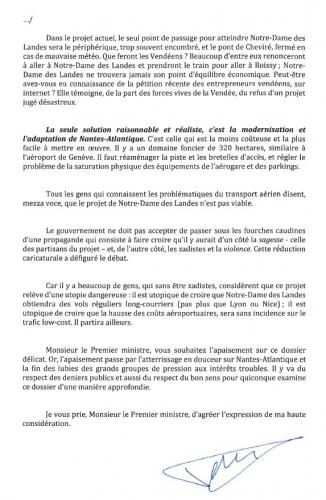 lettre-de-villiers-nantes2.jpg
