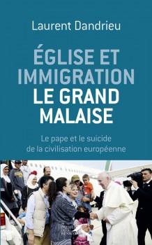 Dandrieu-Eglise-Immigration-218x350.jpg