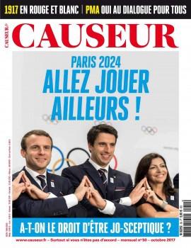 Causeur-Elisabeth-Lévy-270x350.jpg