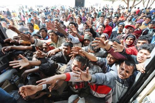 migrants-pDsw8rG-600x400.jpg