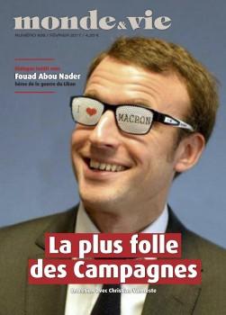 Monde-et-Vie-Vanneste-Macron-251x350.jpg