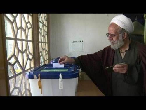 iran-premieres-elections-depuis-laccord-sur-le-nucleaire-youtube-thumbnail.jpg