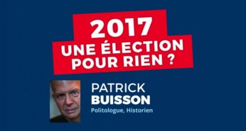 Patrick-Buisson-Conférence-600x320.jpg
