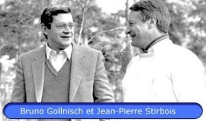 JP-Stirbois-gollnisch.jpg