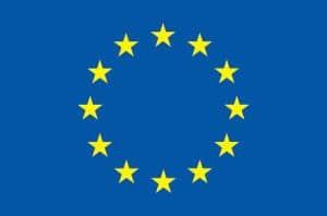 drapeau-europeen-300x198.jpg