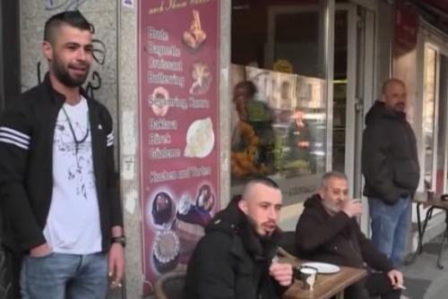 gangs-arabes-berlin-600x401.jpg