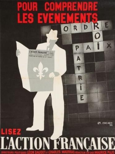 Affiche_de_laction_francaise_de_1938.jpeg