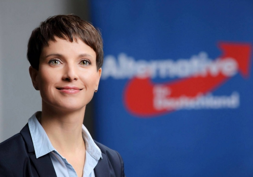 frauke_petry_by_atelierarauner-da3xcpp.jpg