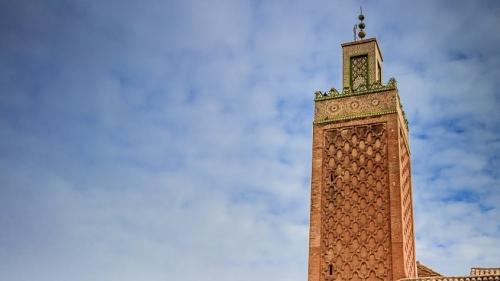 Minaret_de_Sidi_Boumedienne-845x475.jpg