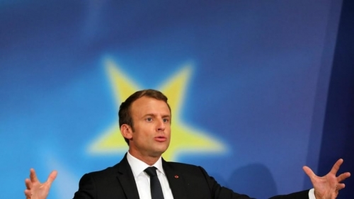 1059220-french-president-emmanuel-macron-delivers-a-speech-to-set-out-plans-for-reforming-the-european-union-845x475.jpg