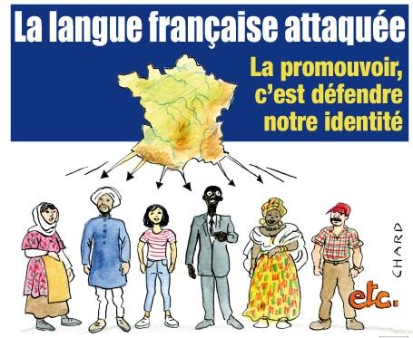 present-langue-francaise.jpg