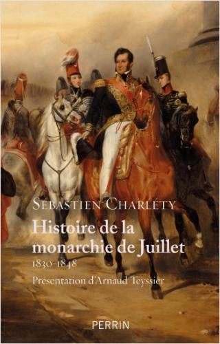 histoire-de-la-monarchie-de-juillet.jpg