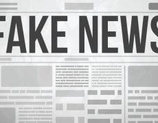 macron-loi-fake-news-periode-electorale-230x180.jpg