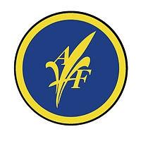Logo_action_francaise.jpg