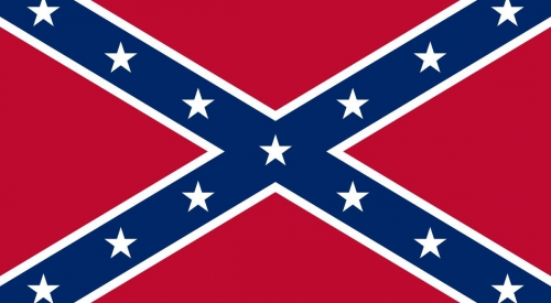 Confederate_Rebel_Flag-1200x660.jpg